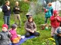 tangsehl-herbstfest-11