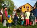 tangsehl-herbstfest-33