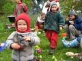tangsehl-herbstfest-9